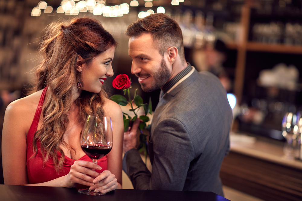 Best And Highest Rated Seniors Dating Online Sites