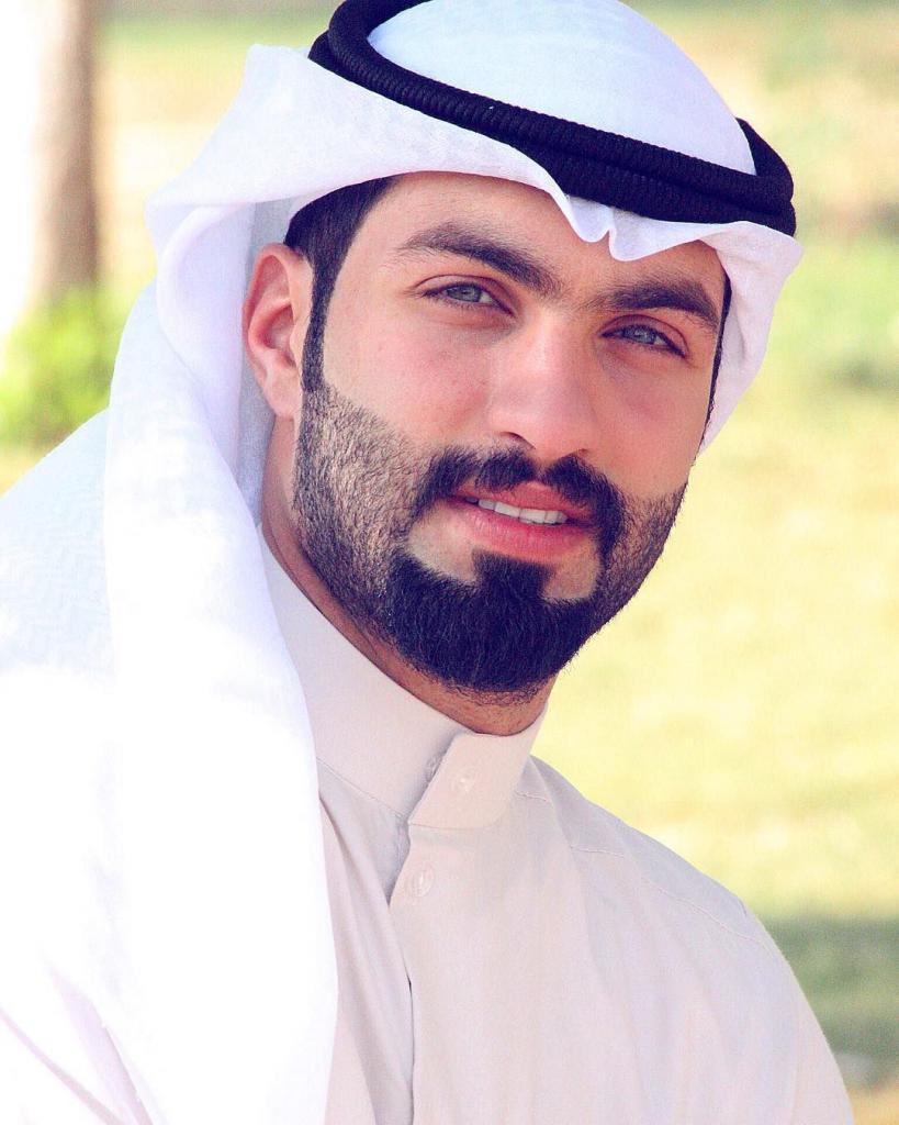 видом море фото арабов мужчин чтобы ваш ребёнок