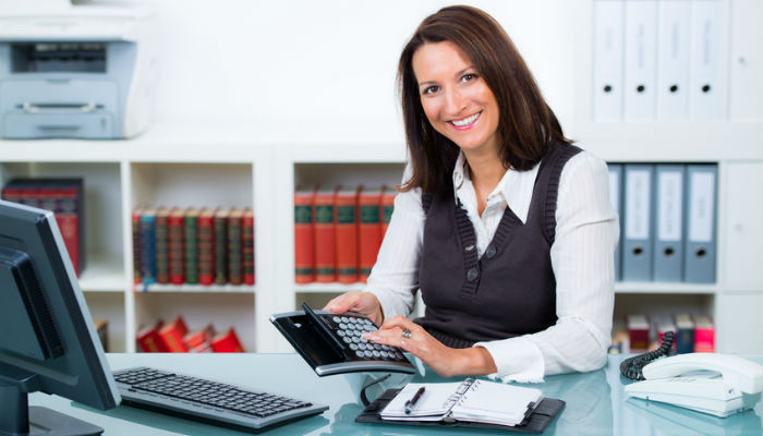 Бухгалтер дом мод работа бухгалтера в новой москве вакансии