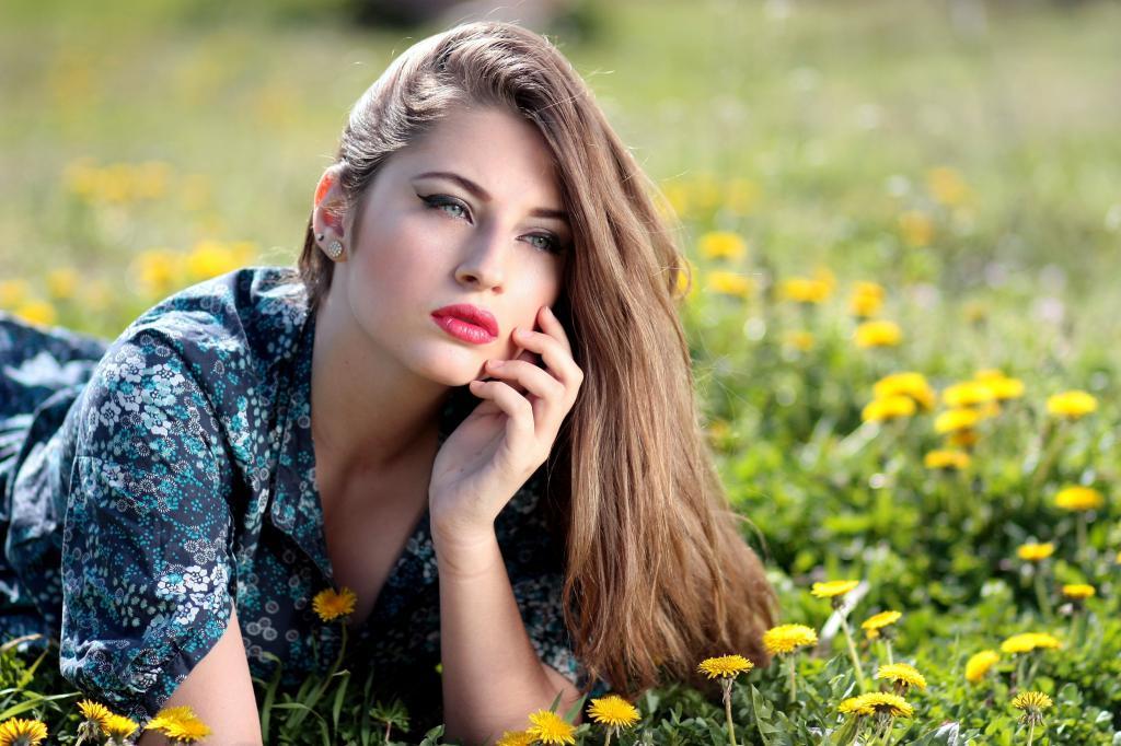Валерия что означает имя для девочки характер и судьба происхождение