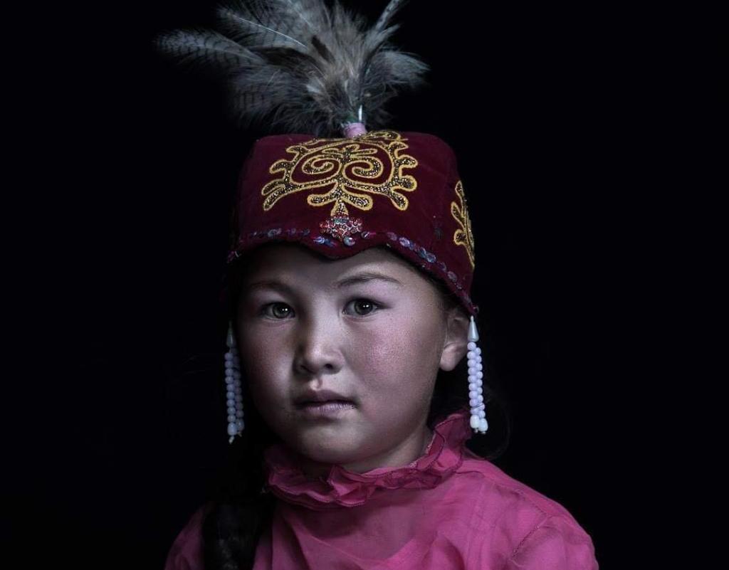 Картинки с именами девочек казахские, терьер